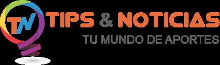 TipsyNoticias